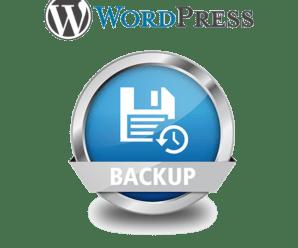 Резервное копирование базы данных и сайта по SSH в Linux