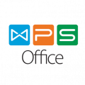 Установка WPS Office в Linux | Ubuntu