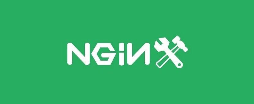 Настройка OCSP Stapling на Nginx в Linux | Ubuntu