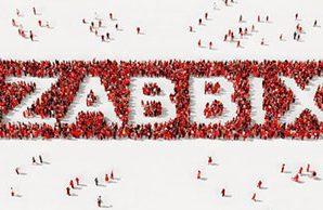Установка Zabbix на Ubuntu Server  c nginx + MySQL + php-fpm