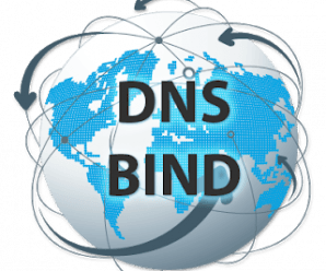 Вносим CAA запись в DNS (bind9)