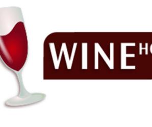 Установка Wine на Ubuntu 18.04 | Linux Mint 19