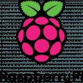 14 примеров использования Raspberry pi