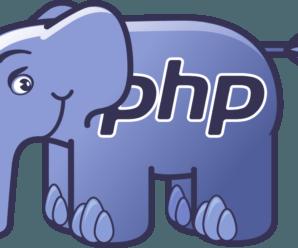 Установка imagick для PHP на Ubuntu Server 18.04