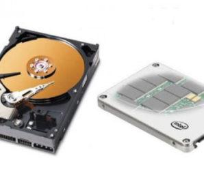Проверка HDD/SSD/USB flash на бэд-блоки на Linux.