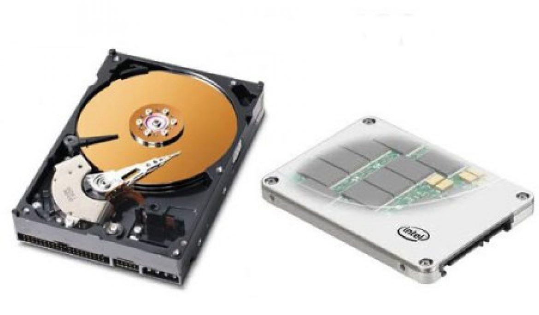 HDD-SSD-logo