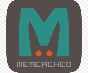 Установка Memcached на Ubuntu Server 18.04