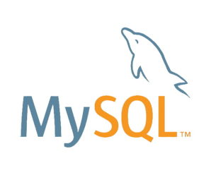 [РЕШЕНО] MySQL — ERROR 1819 (HY000): Your password does not satisfy the current policy requirements