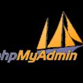 Как настроить PhpMyAdmin на NGINX и PHP 7.4