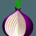 Быстрая смена IP-адреса в Linux через сеть Tor | Toriptables2