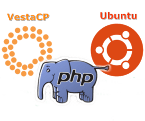 [РЕШЕНО] Обновление PHP до версии 7.3 на Ubuntu Server с NGINX + PHP-FPM + VestaCP