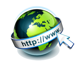 [РЕШЕНО] ошибка «data-vocabulary.org» в WordPress на Linux