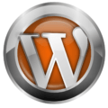 Как настроить WebP Express в WordPress на Nginx