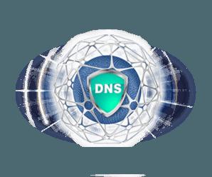 Типы DNS-записей