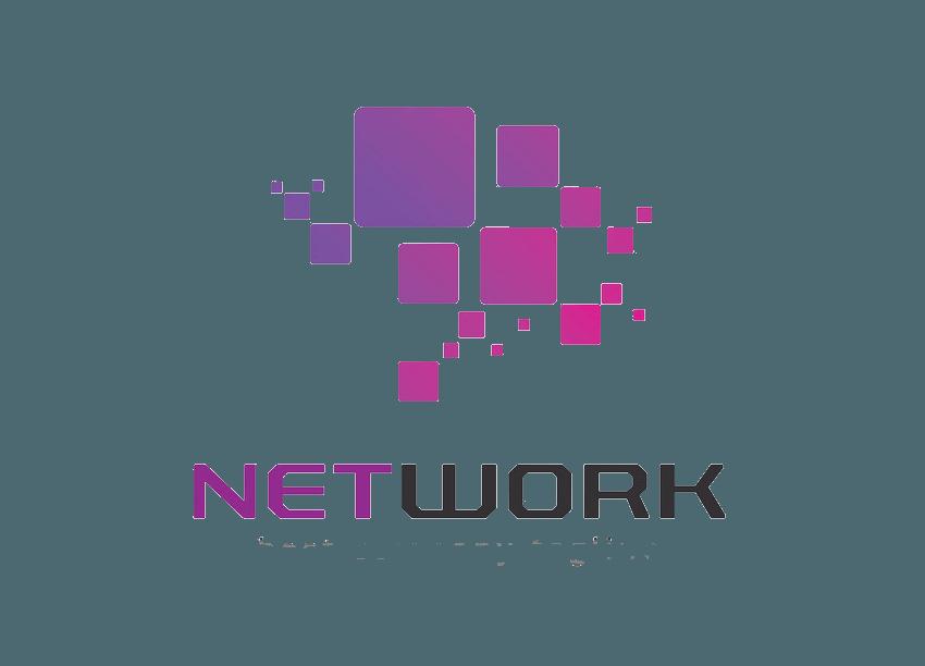 Как узнать и поменять значение MTU в Linux