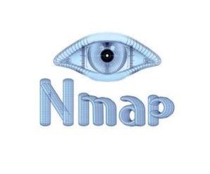 Использование утилиты nmap в Linux | Ubuntu | Debian