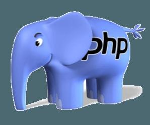 Ускорение PHP | настройка Zend OPcache