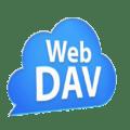Облако mail.ru и WebDav на Debian
