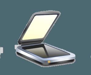 Установка сканера в Linux