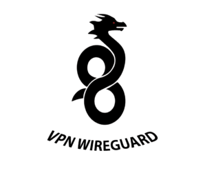 [РЕШЕНО] Wireguard. RTNETLINK answers: Operation not supported.