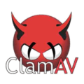 [РЕШЕНО] ClamAV: Error /var/log/clamav/freshclam.log