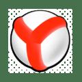 [РЕШЕНО] Не обнаружены необходимые видеокодеки в браузере Яндекс