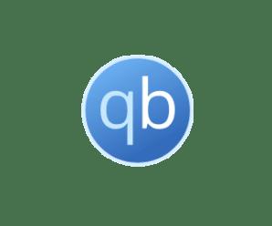 Установка qBitTorrent на Ubuntu Server 20.04 LTS