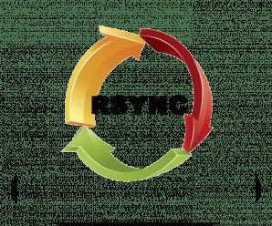 Многопоточный Rsync | синхронизируем директории