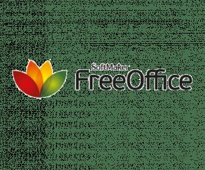 Установка FreeOffice в Ubuntu/Debian