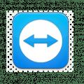 Как установить teamviewer через консоль в Linux