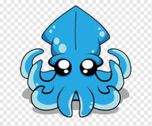 Установка Squid с HTTPS фильтрацией на Ubuntu Server 20.04 .