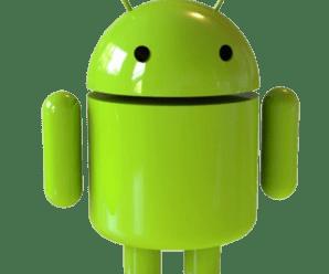 Termux — терминал на Android